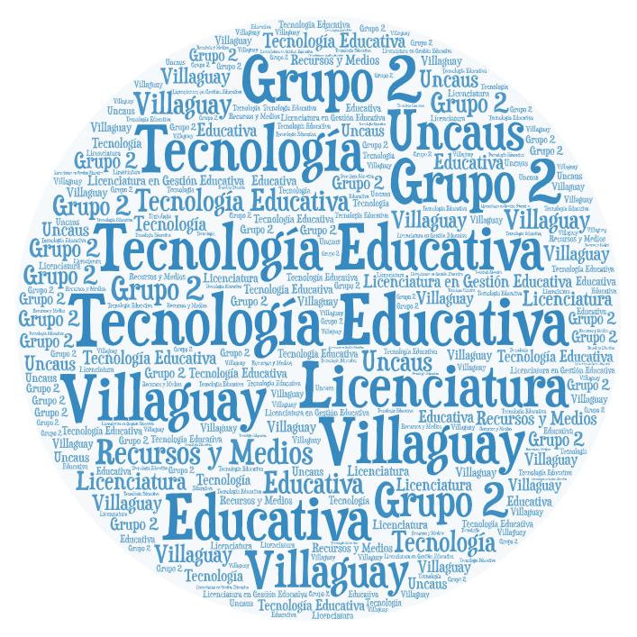 Villaguay%20grupo2.png